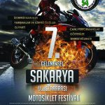 MotoFest 2014