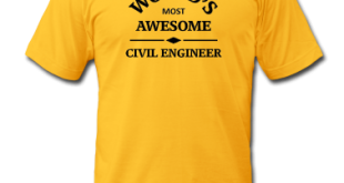 World-s-most-awesome-civil-engineer