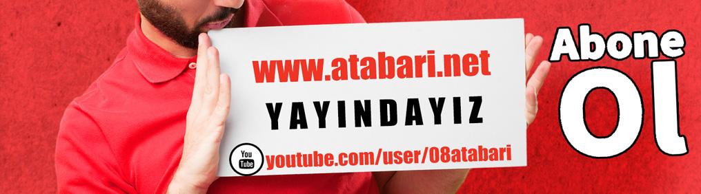 atabari.net
