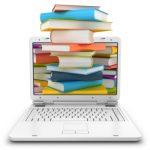 computer_books