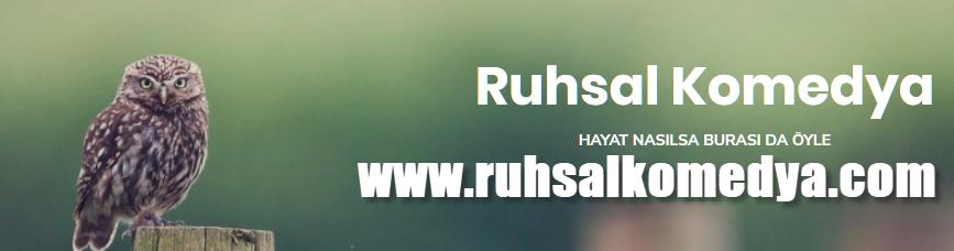 www.ruhsalkomedya.com
